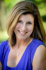 Nancy Palermo Lietz